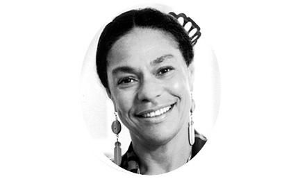 """Sara Lawrence-Lightfoot, Harvard Graduate School of ..."