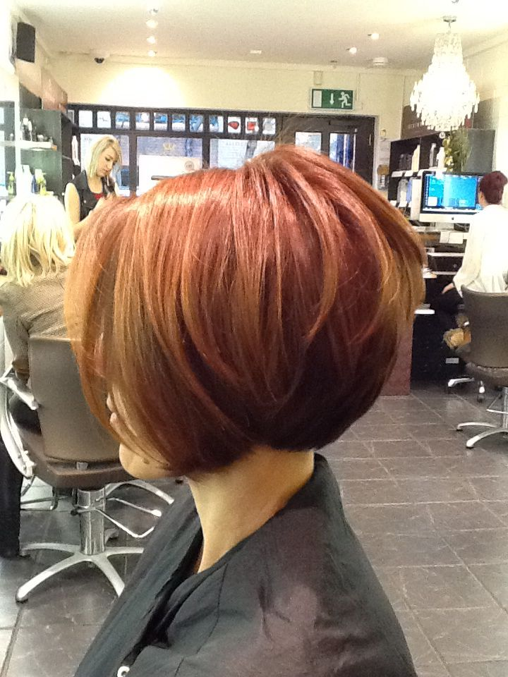 1000 Images About Creative Cuts On Pinterest Copper