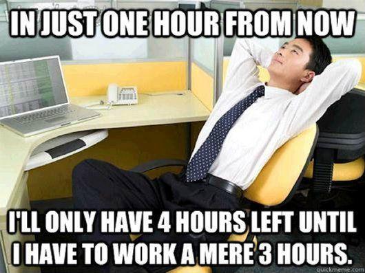 ... Funny Meme, Meme, Internet Humor