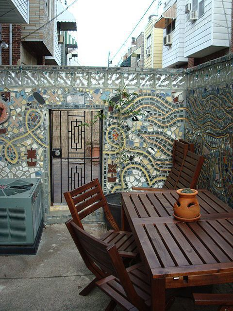 1000 images about exterior wall tiles on pinterest on wall tile id=17043
