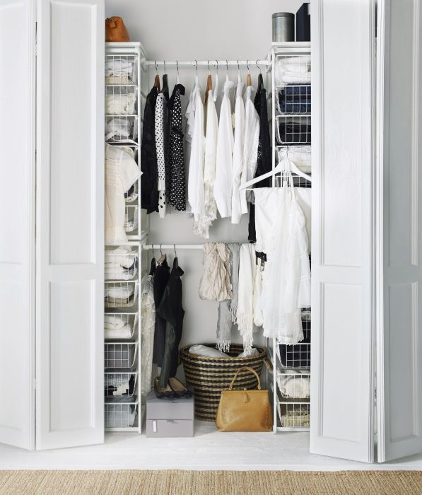 90 best images about ikea closets on pinterest ikea on walls insulated coveralls on sale id=42067