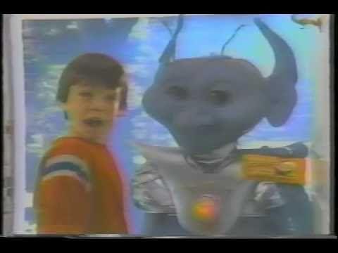 172 best images about Retro 80's Commercials on Pinterest ...