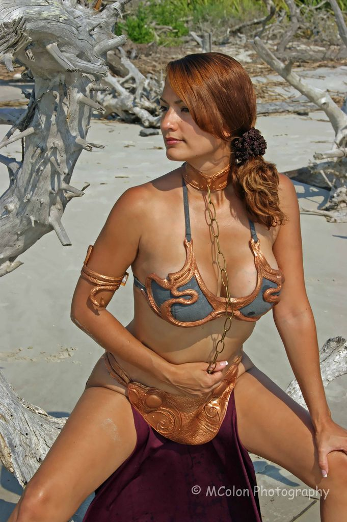 Sexy Slave Leia Cosplay 16 Cosplay Y4rl Pinterest Sexy Cosplay And The Ojays