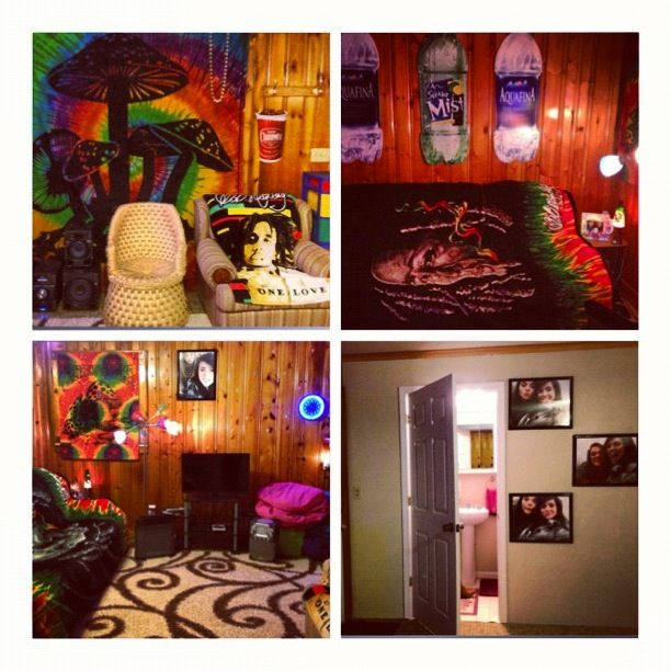 1000 Images About Bob Marley Room Idea On Pinterest Bobs. Bob Marley Bedroom Tumblr   Bedroom Style Ideas