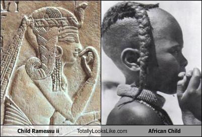 Man Know Thyself Man Know Thyself African Proverb