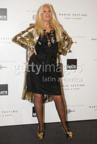 1000+ images about Susana Gimenez on Pinterest | Argentina ...