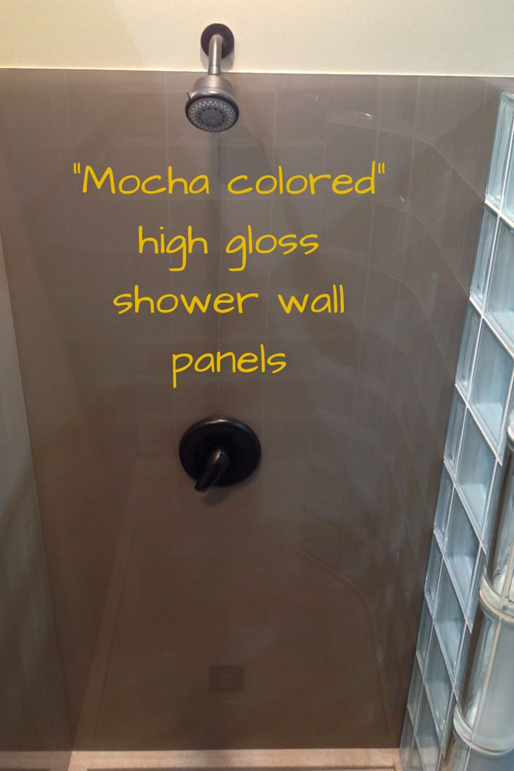 1000 images about shower tub wall panels on pinterest on shower wall panels id=23291