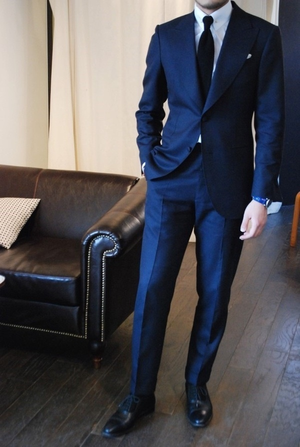 Tom Ford Tux Suits Pinterest Blue Ties Tom Ford And Trousers