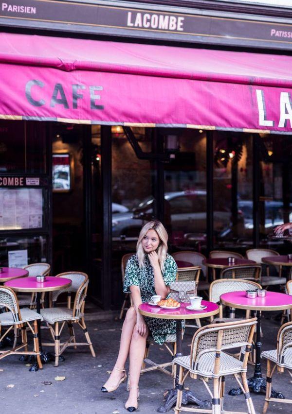 Best 25+ Parisian Chic ideas on Pinterest