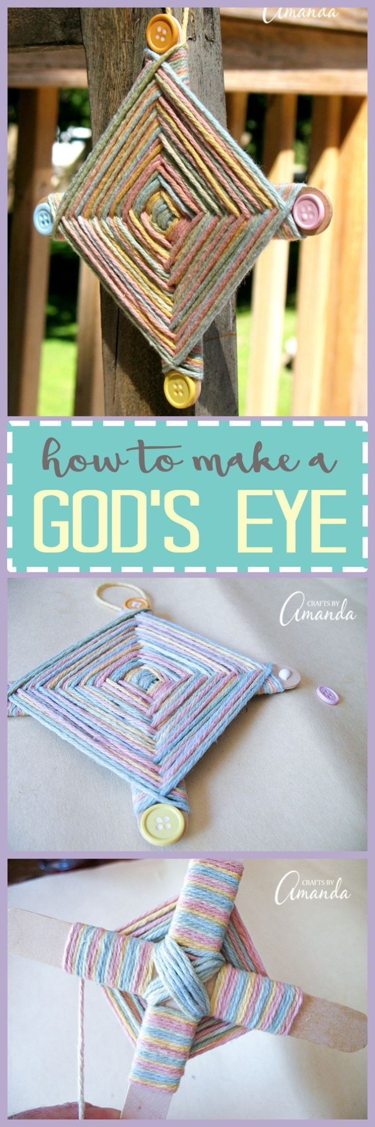 best Crafts for kids images on Pinterest Activities Cards and