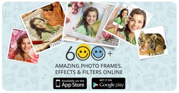 1000+ images about Photography, Editing and Image Special ...
