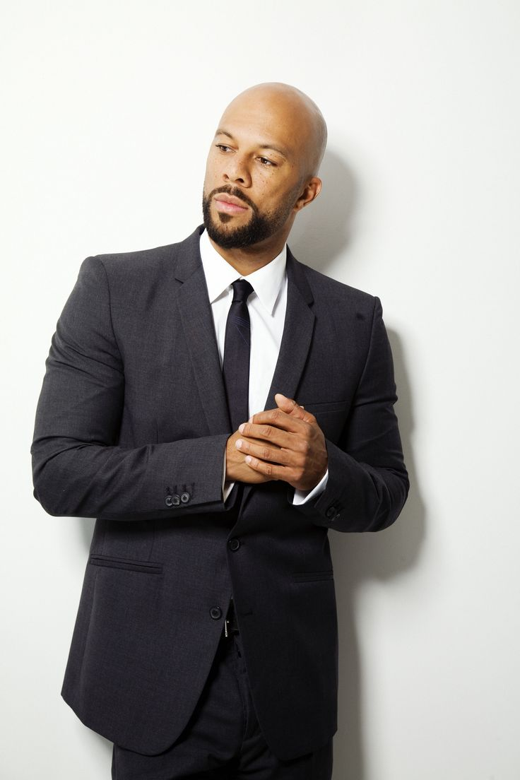 common rapper | Rapper Common Leaves Universal After 10 Years, For Warner Bros ...: