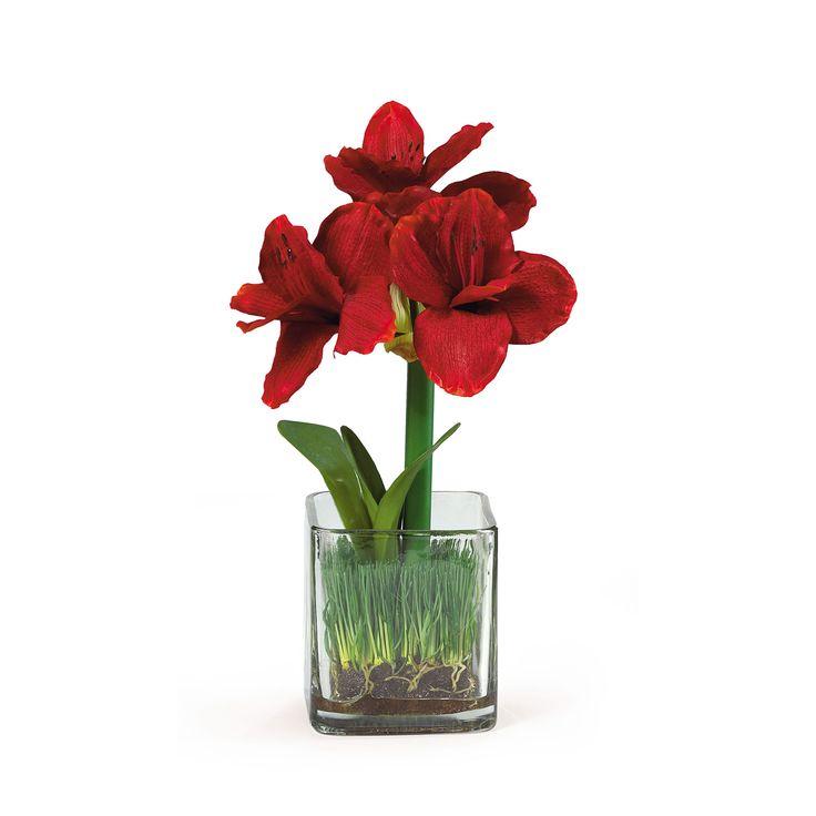 17 Best Images About Floral Designs On Pinterest Floral