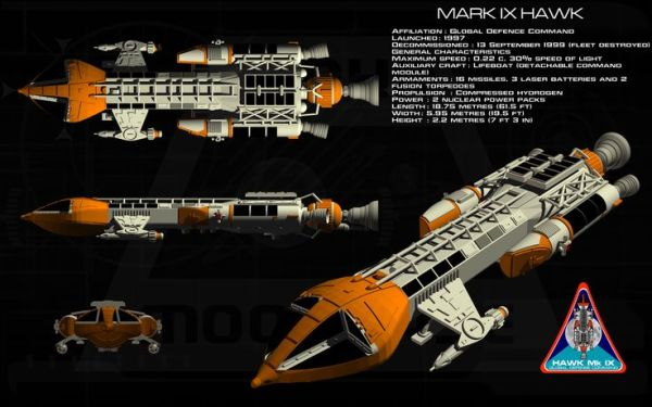 91 best images about space ship on Pinterest | Spaceships ...