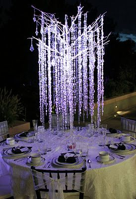 Best 20 Fantasy Wedding Ideas On Pinterest Enchanted