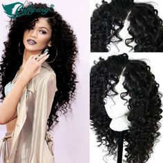 1742 Best Images About HairInfinity On Pinterest Chaka