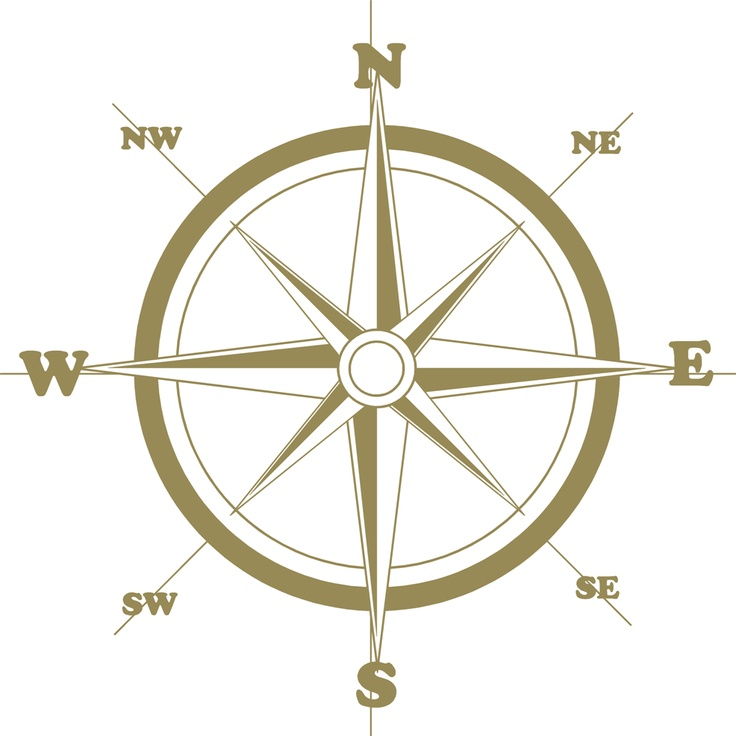 1000 Images About Mariner Compass On Pinterest Mariners