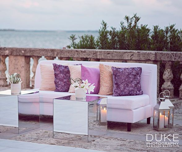 17 Best Images About Wedding Lounge Furniture On Pinterest