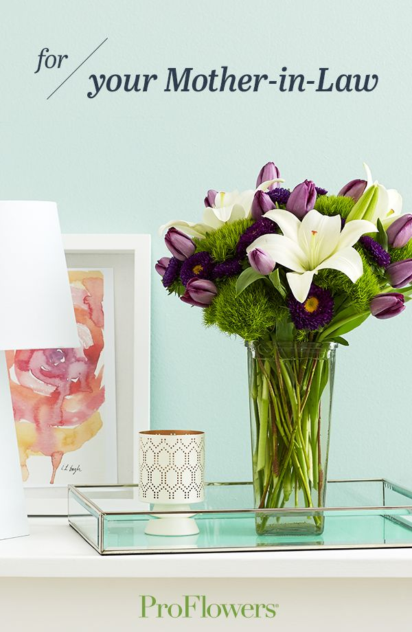 1000+ images about Mother's Day on Pinterest | Vase ...