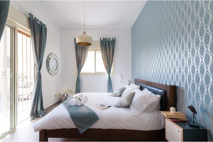 25+ Best Ideas About Two Bedroom House On Pinterest