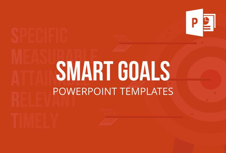 PowerPoint Templates, You Can