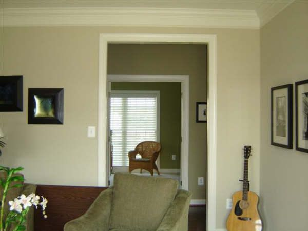 41 best images about full spectrum paints on pinterest on benjamin moore color chart visualizer id=77822
