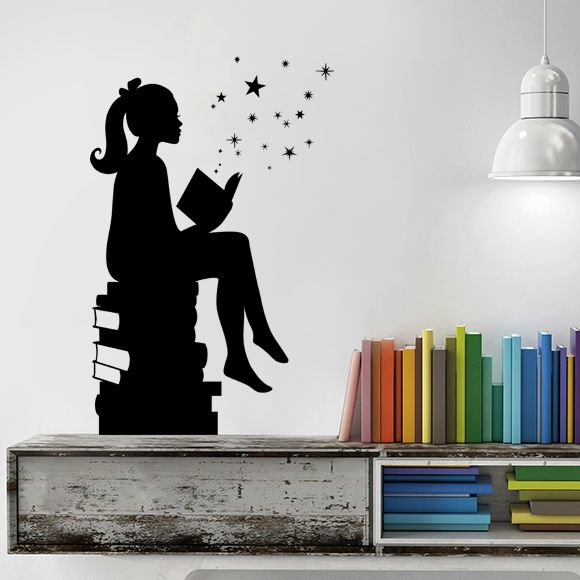 17 best images about classroom school wall decals on on wall decals id=63084