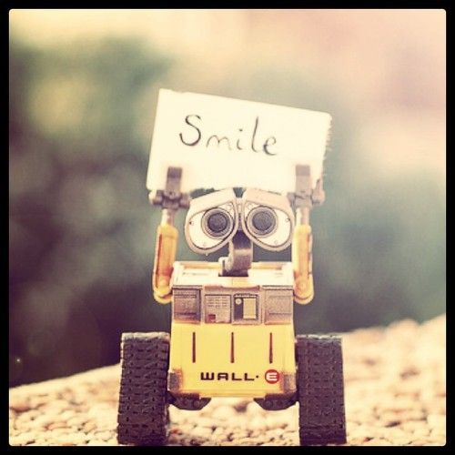 22 best images about wall e on pinterest disney love on wall e id=89291