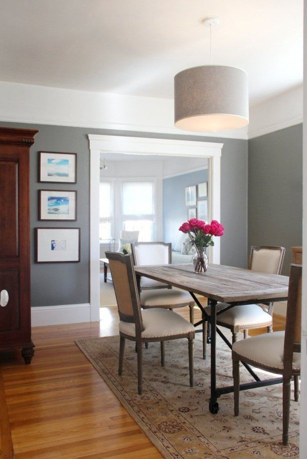 the 8 best benjamin moore paint colours for home staging on paint colors for professional office id=25751
