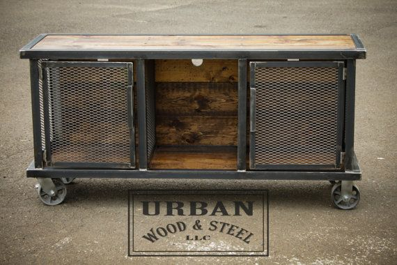 25+ Best Ideas About Stereo Cabinet On Pinterest