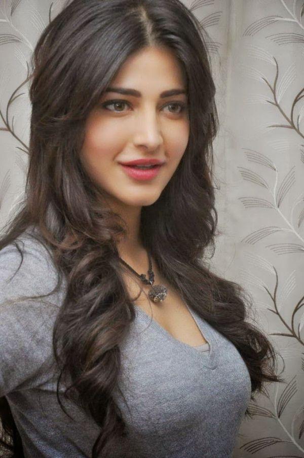 25+ best ideas about Shruti hassan on Pinterest | Shruti ...
