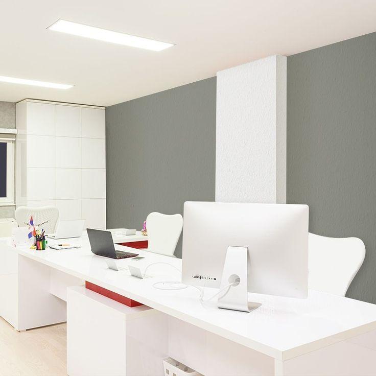 Image Result For Bedroom Color Nippon