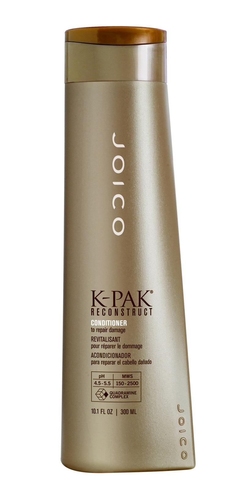 JOICO Hair Product K PAK Conditionera Fabulous Product