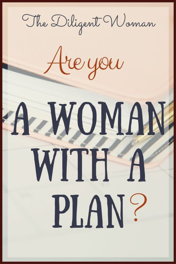 17 Best ideas about Christian Women's Ministry on ...