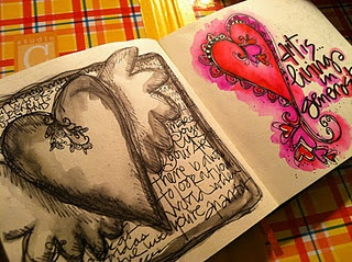 57 Best Joanne Sharpe Images On Pinterest Journal Ideas