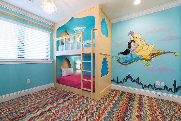 Best 25 Disney Themed Bedrooms Ideas On Pinterest Disney Bathroom Disney Playroom And Disney