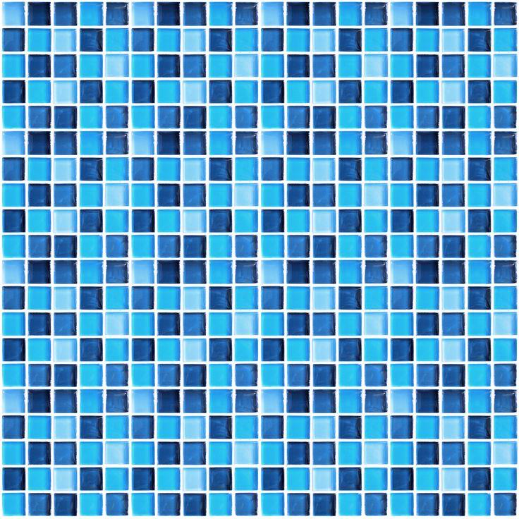 Pool Tilesjpg 10001000 TEXTURES Pinterest Pools