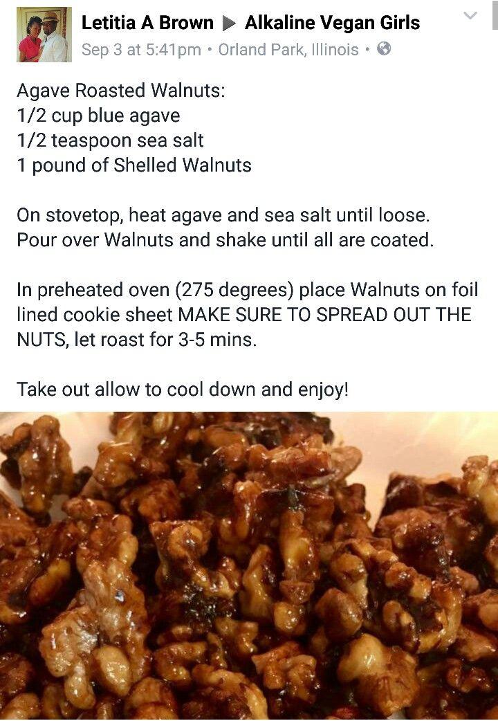 100 Dr Sebi Recipes On Pinterest Alkaline Diet Recipes (12) - Modern