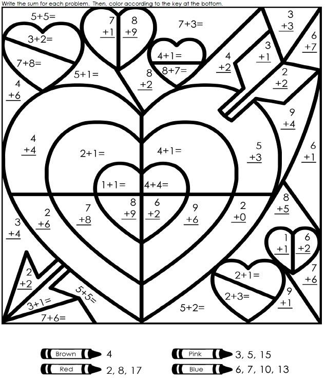 Image Result For Fourth Grade Teacher