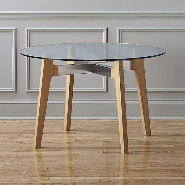 1000 Ideas About Ikea Dining Table On Pinterest Ikea Sofa Solid Wood Dining Table And