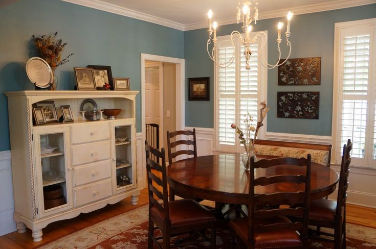 1000 Ideas About Aqua Dining Rooms On Pinterest Neutral Dining Rooms Farmhouse Dining Rooms