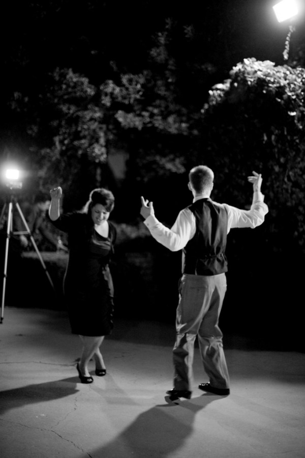 1000+ images about Mother Son Dance on Pinterest
