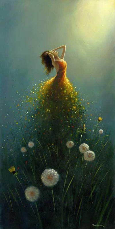 Best 25 Firefly Painting Ideas On Pinterest Fireflies Firefly Art And Summer Painting