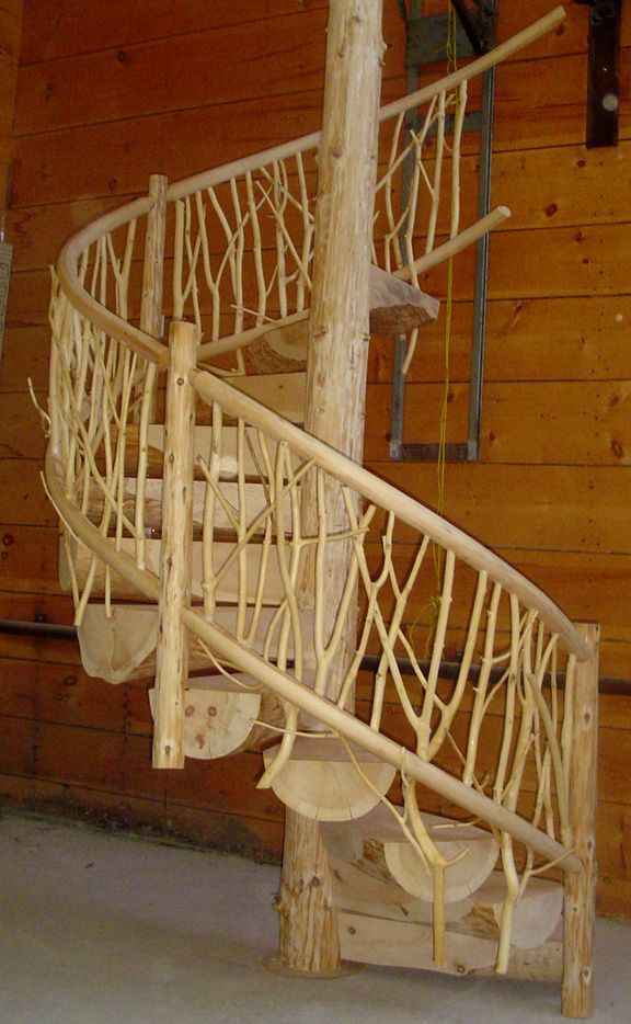 25 Best Ideas About Wooden Staircase Design On Pinterest
