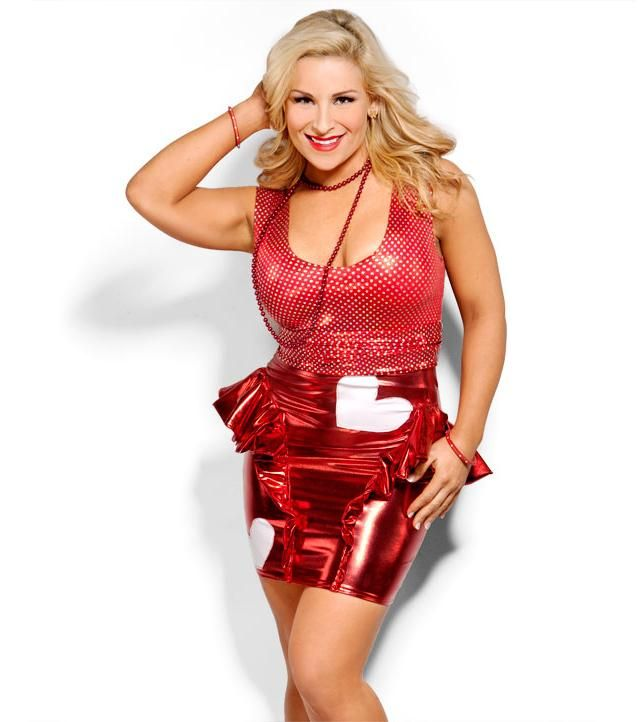20 Best Images About Natalya On Pinterest Foxes Wwe