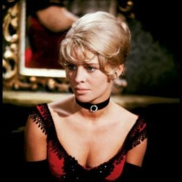 Image result for julie christie in doctor zhivago