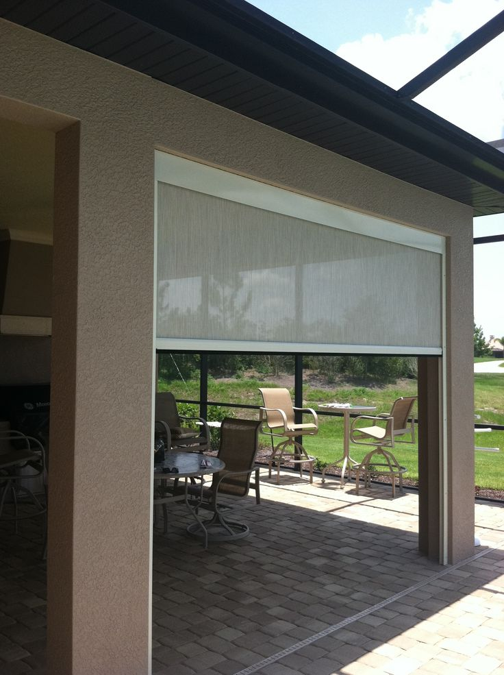 34 best images about Porch Enclosure (some DIY) on Pinterest on Patio Enclosures Ideas  id=42989
