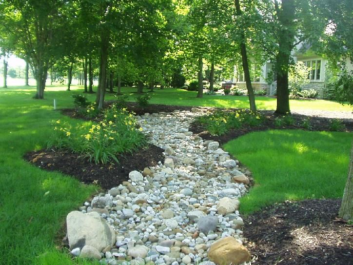 211 best images about rock gardens on pinterest shade on best rock garden front yard landscaping trends design ideas preparing for create id=30189