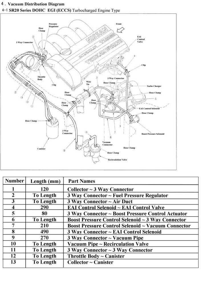 ➤ Diagram Bmw K1200lt Wiring Diagram DIAGRAMCOLLEGEOFTHEOUACHITASORG