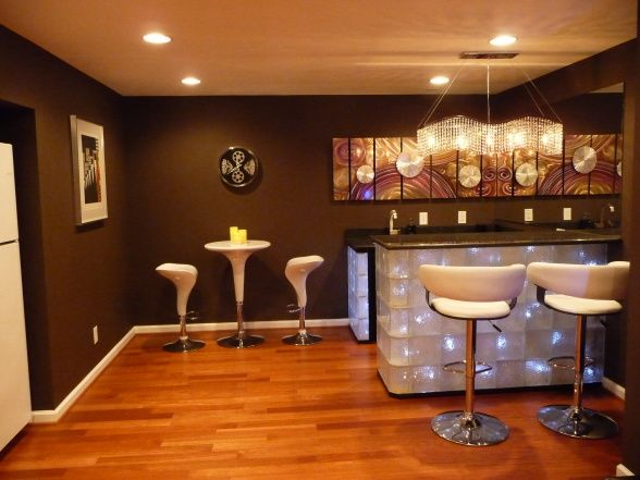 15 best images about bar ideas on pinterest traditional on basement bar paint colors id=64260
